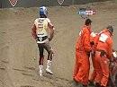 BSB 09 - Brands Hatch Race 1 Highlights