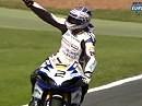 BSB 09 - Brands Hatch - Race 3 Highlights