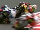 Brands Hatch GP Race1, British Superbike (BSB) 2011 Finale, Highlights