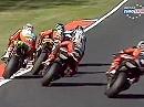 British Superbike BSB 2011 Oulton Park - Rennen 2 die Highlights