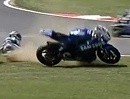 Snetterton Race1 (BSB) MCE Insurance British Superbike Championship 2012 Highlights.