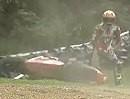 Race3 - British Superbike BSB 2011 Brands Hatch Round 8 Highlights