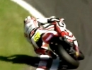 BSB Brands Hatch GP (07/2012) Race2 Highlights