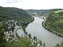 Buchholz über die K72 nach Brodenbach - Rhein Mosel mit GS Motorradreisen