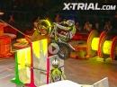 Budapest FIM X-Trial WM 2018 Highlights / Best Shots