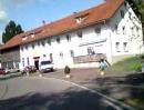 Buell XB12s Spritztour von Wangen im Allgäu nach Friedrichshafen am Bodensee