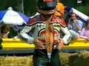 Buenos Aires 1987 Motorrad WM 500ccm