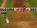 FIM Motocross Grand Prix of Bulgaria 2008 - Race Recap