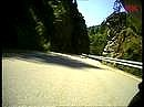 Bummeltour durchs Wehratal (Schwarzwald) mit Dolmant