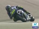 Buriram Yamaha MotoGP Tests 2018 - Impressionen