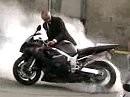 Business Burnout - wer nach dem Börsen Crash noch Kohle hat, der macht ganz schnell die Reifen platt