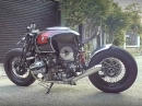 Cafe Racer BMW R1100 RT by Meeclassic Shop
