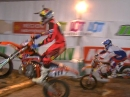 Cahors (Frankreich) Highlights Maxxis FIM SuperEnduro WM 2015