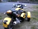 Can-Am Spider