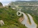 Cap Canaille - die höchsten Klippen Frankreichs
