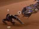 Cardiff (England) FIM Speedway Grand Prix (SGP) 2018 - Highlights