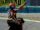 """King"" Carl Fogarty Mix"