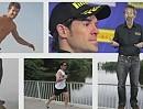 Carlos Checa - Superbike-Weltmeister 2011 - seine Racing Geschichte Top!