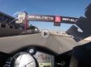 Cartagena onboard, 1:37, Yamaha R6, Patrick Hobelsberger #521
