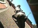 Cartagena (Spanien) Renntraining onboard