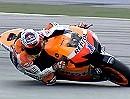 Casey Stoner Interview: MotoGP Test 2012 Sepang mit geilen Fahraufnahmen