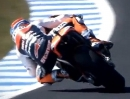 Casey Stoner: The Final Lap: Thanks for the Memorys Champ! Gänsehaut