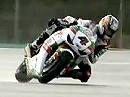 Castrol Honda World Superbike Team 2011