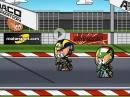 Catalan GP, Barcelona MotoGP 2020 Highlights Minibikers - Quartararo-Sieg, Rossi-Sturz!