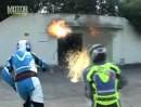 Catch the Bully - der etwas andere Motorradtest ;-)