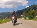 Honda CB1000R Forums Treffen im Allgäu (Oberjoch, Riedbergpass, Bregenz)