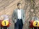 Champion Giacomo Agostini einer der Größten