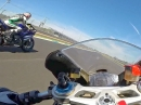 Chang International Circuit, Buriram, Thailand onboard Lap