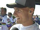 Chaz Davies 2011 Weltmeister Supersport-WM - Saisonrückblick