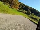 Chilchzimmersattel (Bölchen, Belchen) Eptingen und Langenbruck, Schweiz