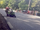 Vollgas Party: Chimay Roadracing: Adrenalin Gaskrank - Yesss das rockt!