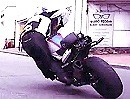 Chris Pfeiffer 2012 in Sri Lanka von IFilm - Great Motorcyle Stuntriding