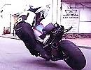 Chris Pfeiffer 2012 in Sri Lanka von IFilm - Great Motorcyle Stuntriding