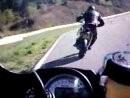 Circuit Ales BMW X MOTO