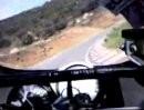Circuit de Ales - onBoard