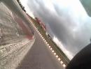 Circuit de Catalunya (Barcelona), Onboard, CR-Racing Team