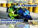 Circuito Espana (Almeria + Andalucia) 9,2km onboard Suzuki GSX-R1000R
