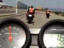 Circuito Mallorca OnBoard-Lap