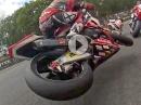 Clash Of Nations - I Superbiker - 60 Sek Trailer - MEGA Film