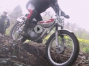 Classic Clubman Trial Aywaille 2017
