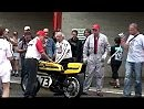 Classic Motors on Spa Francorchamps