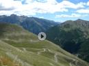 Col de la Bonette - das Dach der Alpen