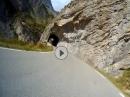 Col de la Cayolle - Französische Seealpen - ein Muss