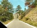 Col de la Lombarde / Colle della Lombarda franz. Seealpen