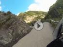 Col de la Sinne, Pierlas, Frankreich Seealpen