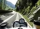 Col de Pierre Pertuis Pass im Schweizer Kanton Bern - bikecam.ch